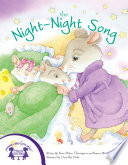 The Night Night Song
