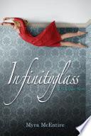 Infinityglass An Hourglass Novel