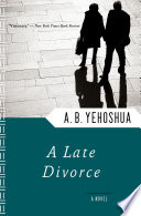 A Late Divorce