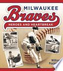 Milwaukee Braves book