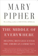download ebook the middle of everywhere pdf epub
