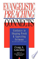Evangelistic Preaching That Connects
