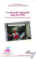 Voix Du Nord Loisirs (La) [No 13067] Du 09/07/1986 - Procedures De Licenciement - Patronat Et Syndicats Ouvrent... par Altay Manço