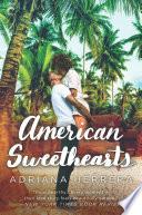 American Sweethearts Book PDF