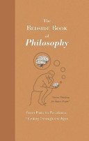 The Bedside Book of Philosophy