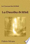 La Druida di Ithil