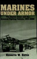 Marines Under Armor