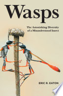 Wasps Book PDF