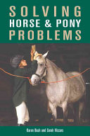 Solving Horse and Pony Problems