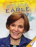 download ebook sylvia earle pdf epub