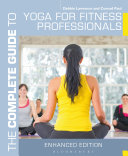 download ebook the complete guide to yoga for fitness professionals pdf epub