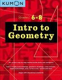 Intro to Geometry  Grades 6 8