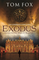 Exodus  A Tom Fox Enovella  Gripped By This High Octane Novella Which