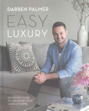 Book Easy Luxury