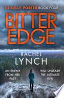 Bitter Edge Book PDF