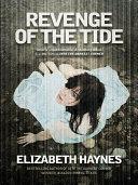 Revenge of the Tide Book PDF