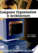 Computer Organisation and Architecture