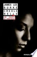 Creole Belle Tee Jolie Melton Qui Le Trouble Mais