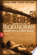 Nick   Norah   Soundtrack einer Nacht
