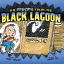 cover img of The Principal from the Black Lagoon