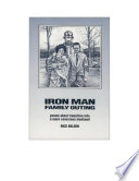 Iron Man Family Outing Poems About Transition Into A More Conscious Manhood