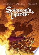 Solomon s Thieves