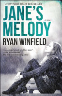 Book Jane's Melody
