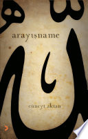 Aray    name