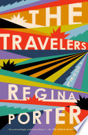 Book The Travelers