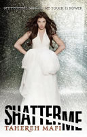 download ebook shatter me pdf epub