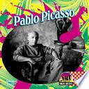 Pablo Picasso EBook