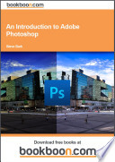 An Introduction to Adobe Photoshop