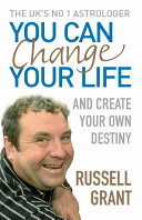 You Can Change Your Life and Create Your Own Destiny