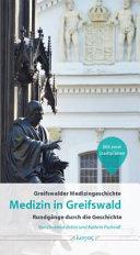 Medizin in Greifswald