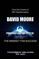 Regeneretics   The Mindset for Success