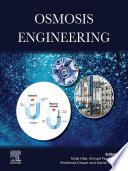 Osmosis Engineering