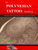 The Polynesian Tattoo Handbook