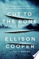 Cut to the Bone Book PDF