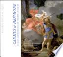 Lully, Biographie Critique par Jean-Baptiste Lully, Philippe Quinault, Jean Duron