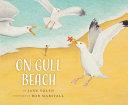 On Gull Beach Book PDF