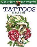 Malen und entspannen  Tattoos