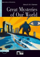 Great Mysteries of Our World