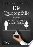 Die Quotenfalle