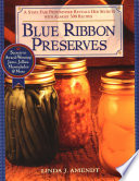 Blue Ribbon Preserves