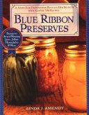Blue Ribbon Preserves