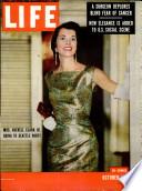 Oct 31, 1955