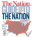 The Nation Guide to the Nation