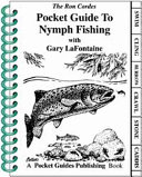 Pocket Guide to Nymph Fishing