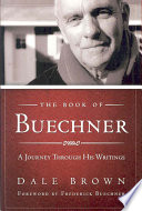The Book of Buechner