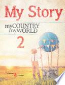My Story 2 Book PDF